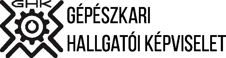 Gólya Gépészkari Hallgatói Képviselet